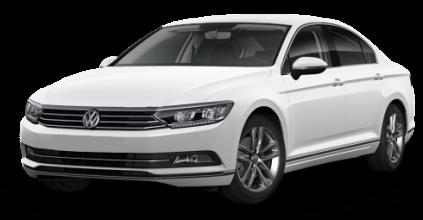 Volkswagen В7
