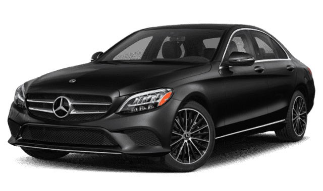 Mercedes-Benz Е212